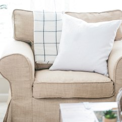How To Fix A Sofa Spring Recliner Costco Sagging Couch Restore Cushions Comfort Works