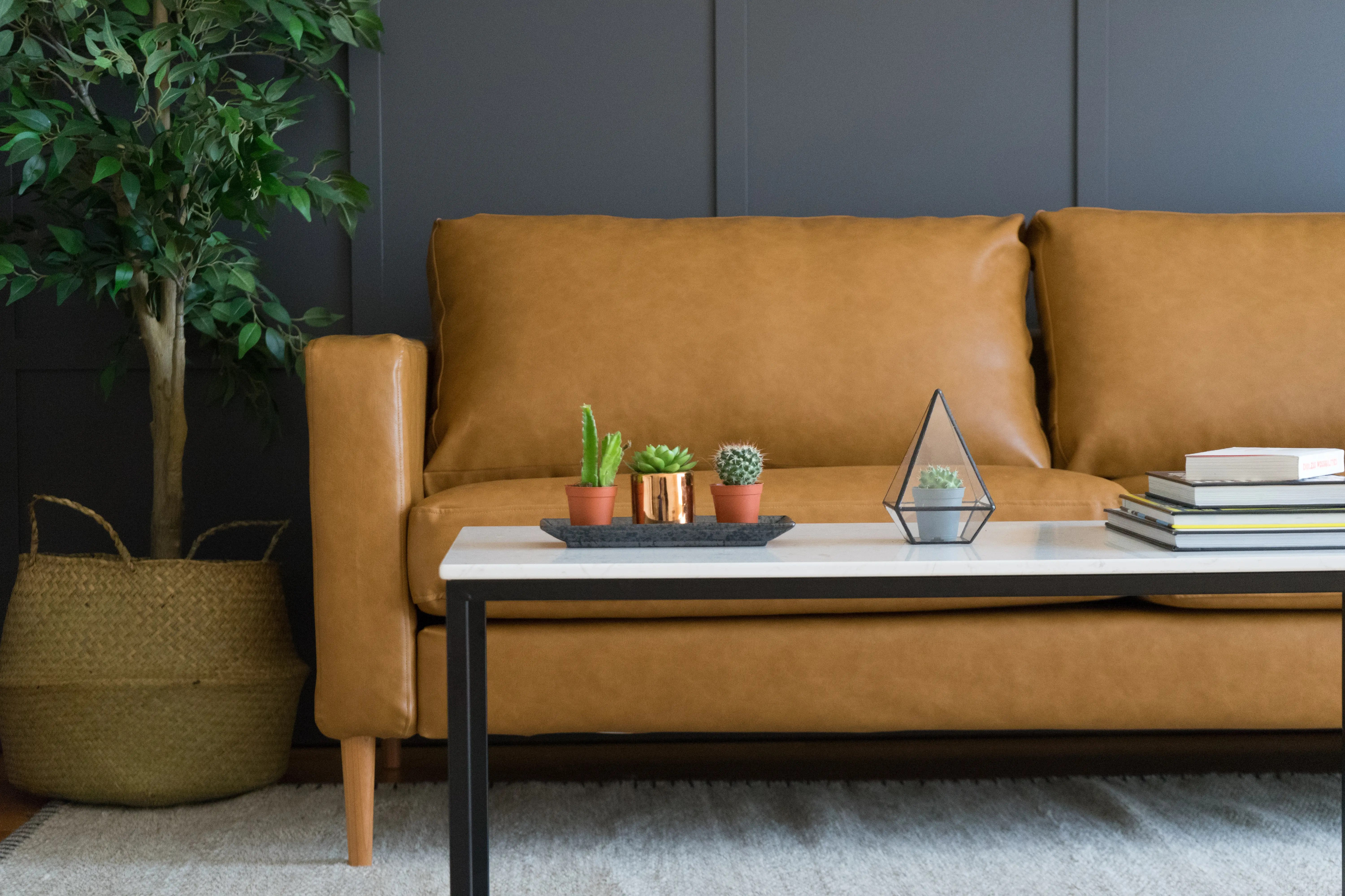 best couch cover for leather sofa karlstad corner with chaise where to get slipcovers places buy covers by comfort works