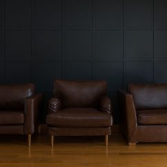Reupholster Sofa In Leather Fabric Repair How To A Comfort Works Blog Design 1 Remove Existing