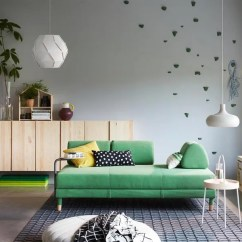 Vilasund Cover Sofa Bed With Chaise Longue Simmons Leather Big Lots Ikea Green King - Thesofa