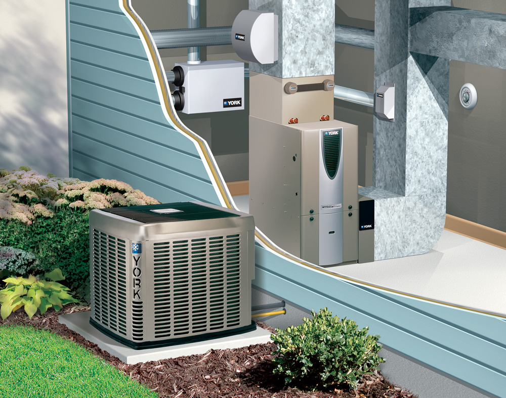 hight resolution of air conditioner