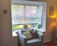 Bay Window Blinds UK - 50% Off Sale Now On, Save ...