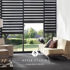Blinds For Living Room Simple Ideas Pictures 50 Off Sale Now On Cheap Window Comfort Uk Image