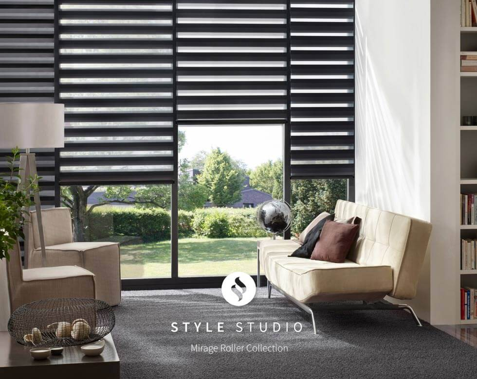 blinds for living room pink and grey curtains 50 off sale now on cheap window comfort uk image