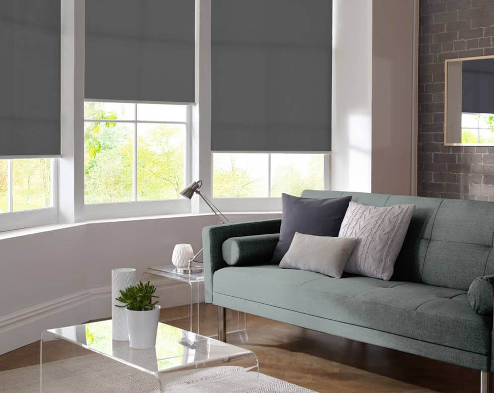 Living Room Blinds 50 Off Sale Now On Cheap Window Blinds Comfort Blinds