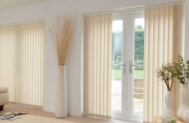 door blinds uk quality door blinds