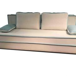 Square Sofa Beds For Bay Window Comfort Casa Furniture I Albanis And Co