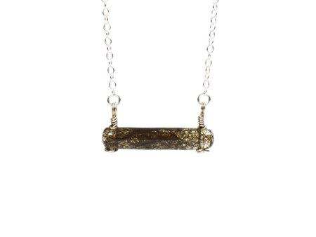 pet loss jewelry