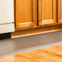 Kitchen Padded Mats Price Pfister Avalon Faucet Anti Fatigue Comfort Craft