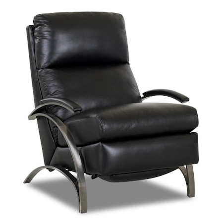 recliner chair with ottoman manufacturers high suction toys comfort design home slide show image