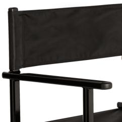 Portable Makeup Chair Nz Target Com Chairs Ii - Aluminium Comfortel