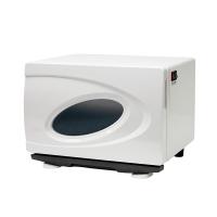 Hot Towel Cabinet - Mini - Comfortel