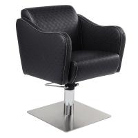 salon chairs styling chairs salon furniture styling ...