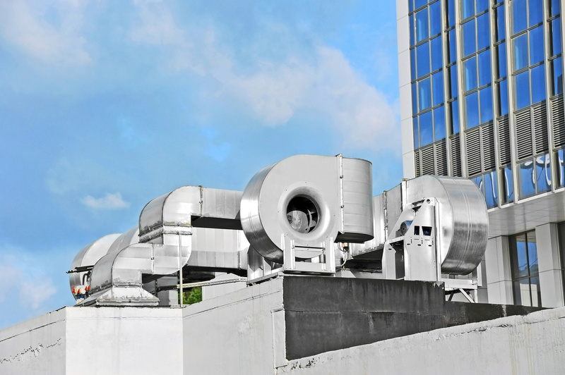 Ac Hvac Wiring Commercial Hvac Tonnage And What It Means Comfort Flow