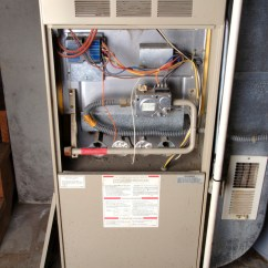 Gas Furnace Golf Mk5 Wiring Diagram A Warning About Cracked Heat Exchangers In Comfort