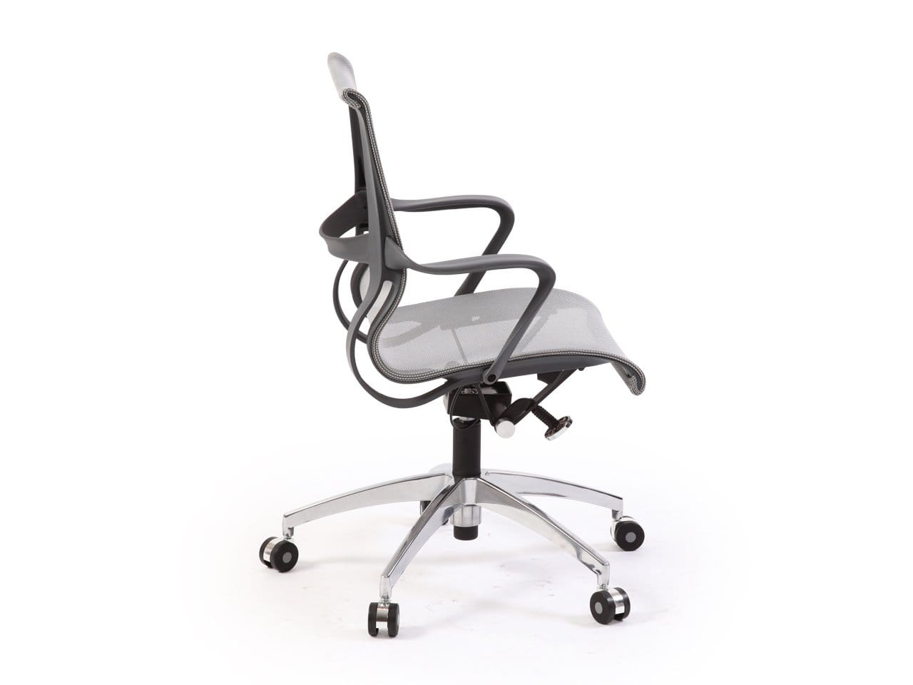 best back support for office chair singapore vibrating massage azura comfort design the and table people
