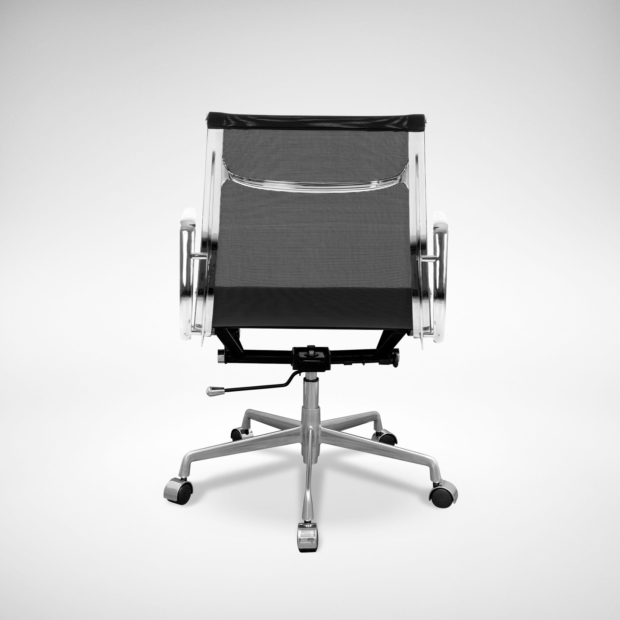 best back support for office chair singapore swivel kitchen eam mesh midback comfort design the