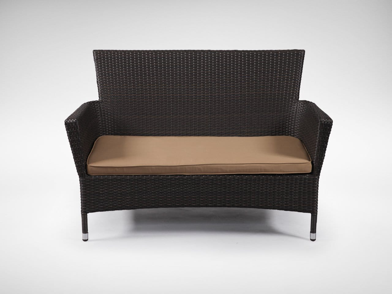 outdoor sofa singapore discount sectionals bahamas comfort design the chair and table