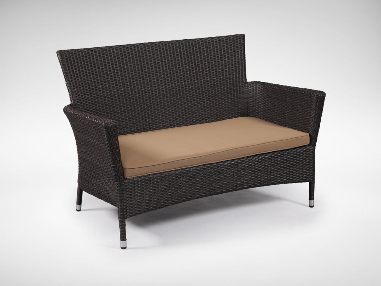 outdoor sofa singapore solid oak table bahamas comfort design the chair and