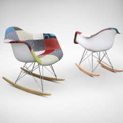 Rocker Chair Sg Fruitwood Chiavari Chairs Gum Patch Rocking Arm Comfort Design The Table