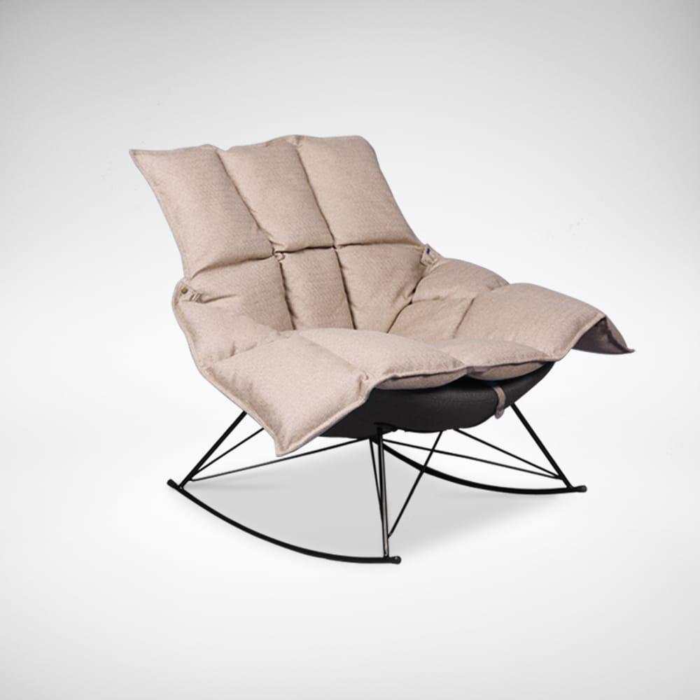rocker chair sg folding adirondack ginger rocking lounge comfort design the table people