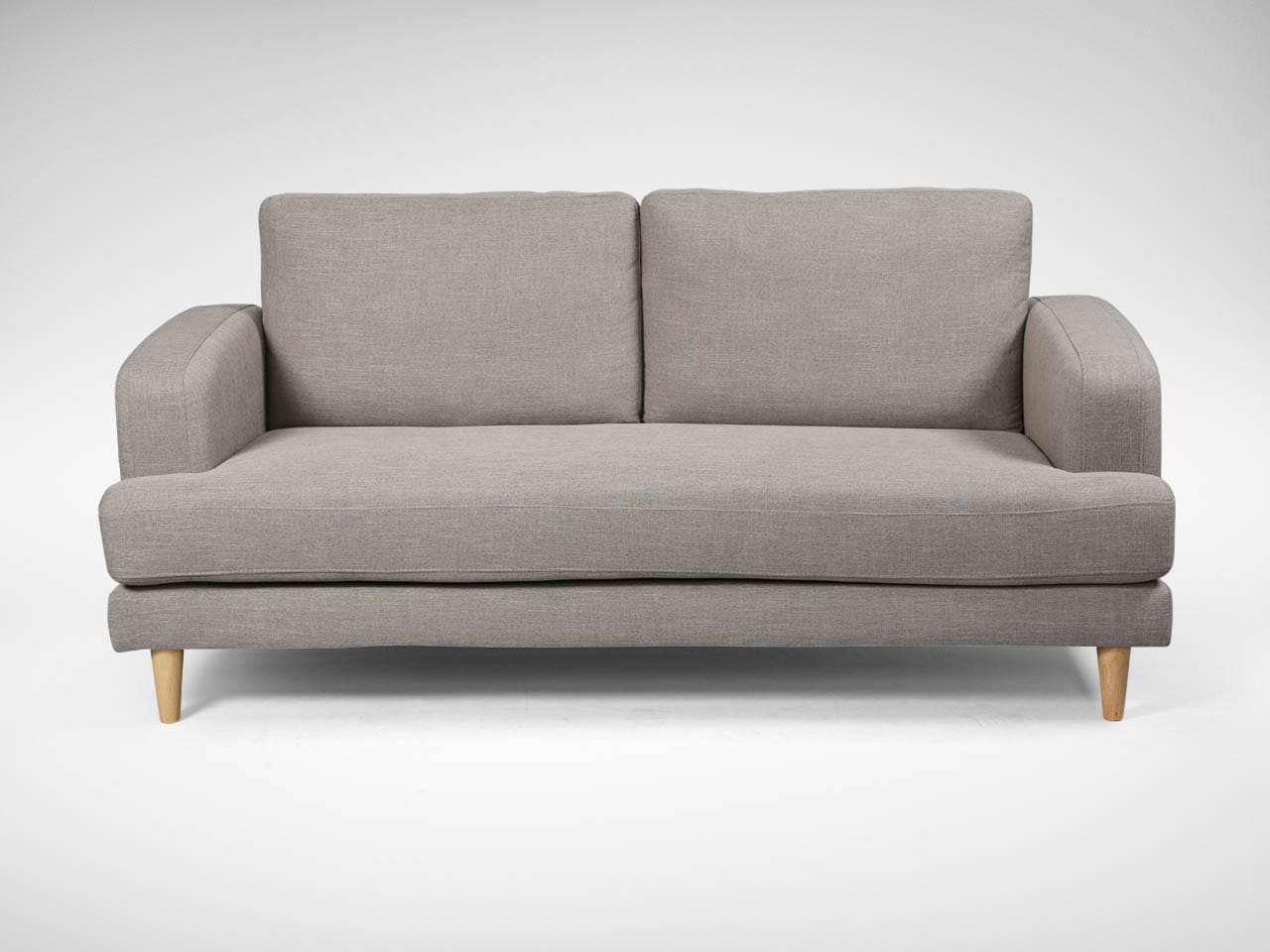 3 plus 2 seater sofa offers cloud made with magnets aiden 3seater comfort design the chair and table