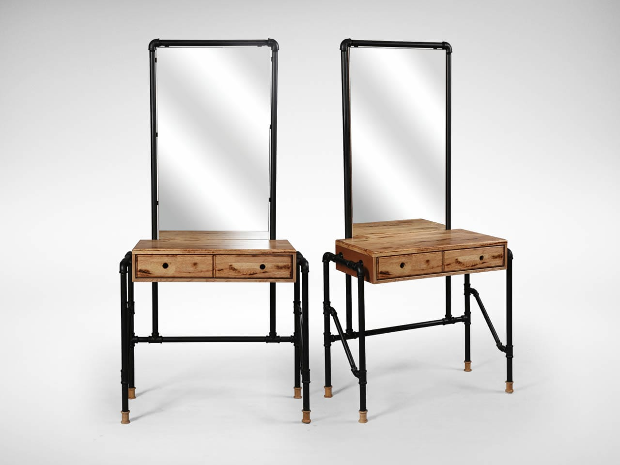 bedroom chair singapore clear vanity pipe dresser with mirror comfort design the