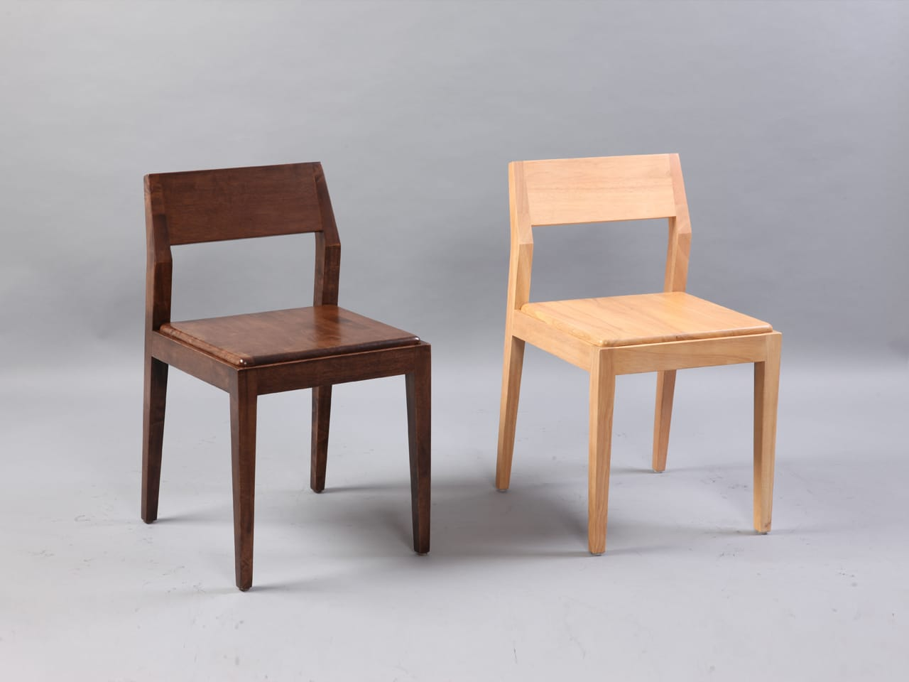 wooden chair singapore grey folding covers reese  wood comfort design the and table people