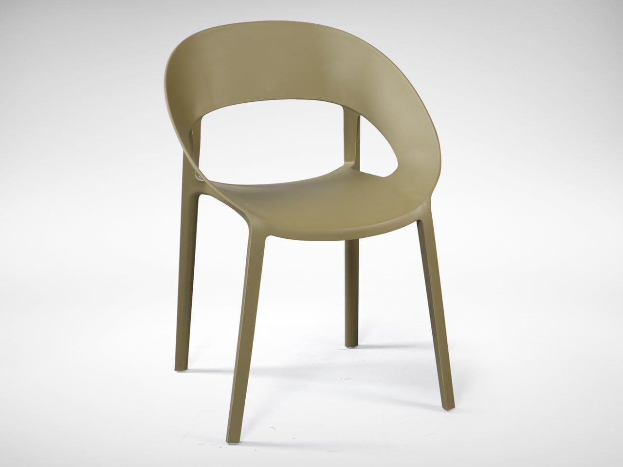 office chair in mumbai organizer pockets comfort design the and table people