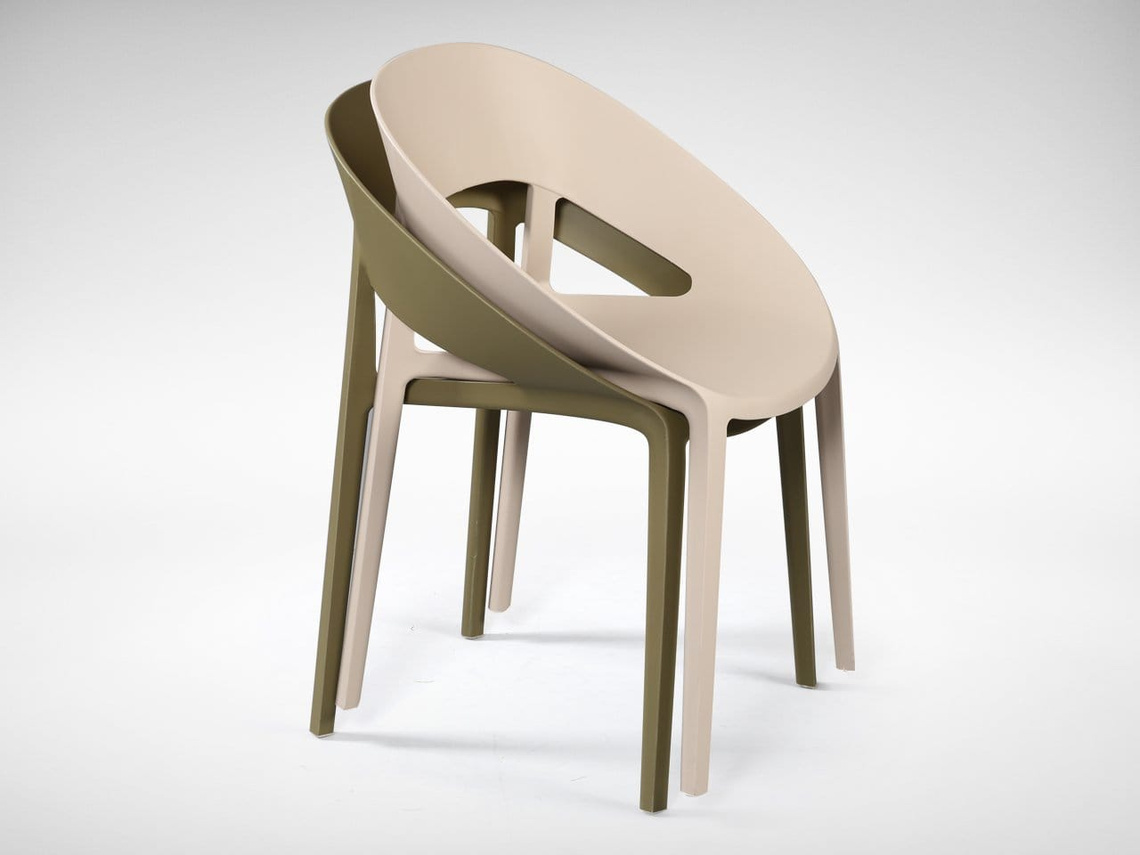 office chair in mumbai raz shower order form comfort design the and table people