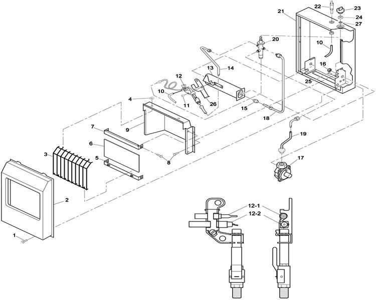Heatilator Wiring Diagram Schlage Wiring Diagram Wiring