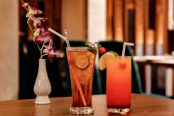 restaurant_essence_mocktails-03