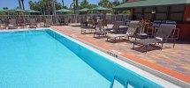 Comfort Inn Maingate Orlando - Kissimmee Fl Hotels