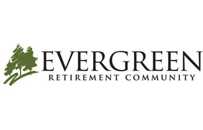 Retirement Homes: Retirement Homes In Mississauga