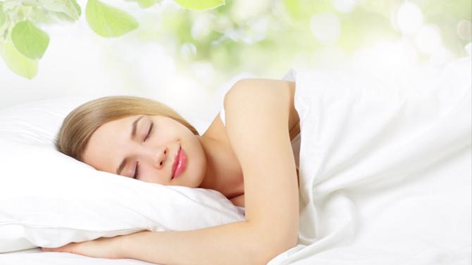 Materassi singoli matrimoniali e fuori misura  Comfort Online
