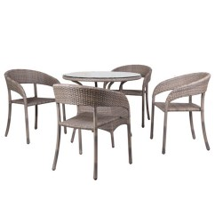 Stackable Restaurant Chairs Accent Chair Living Room Furniture Set