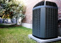 HVAC Company Lakewood CO