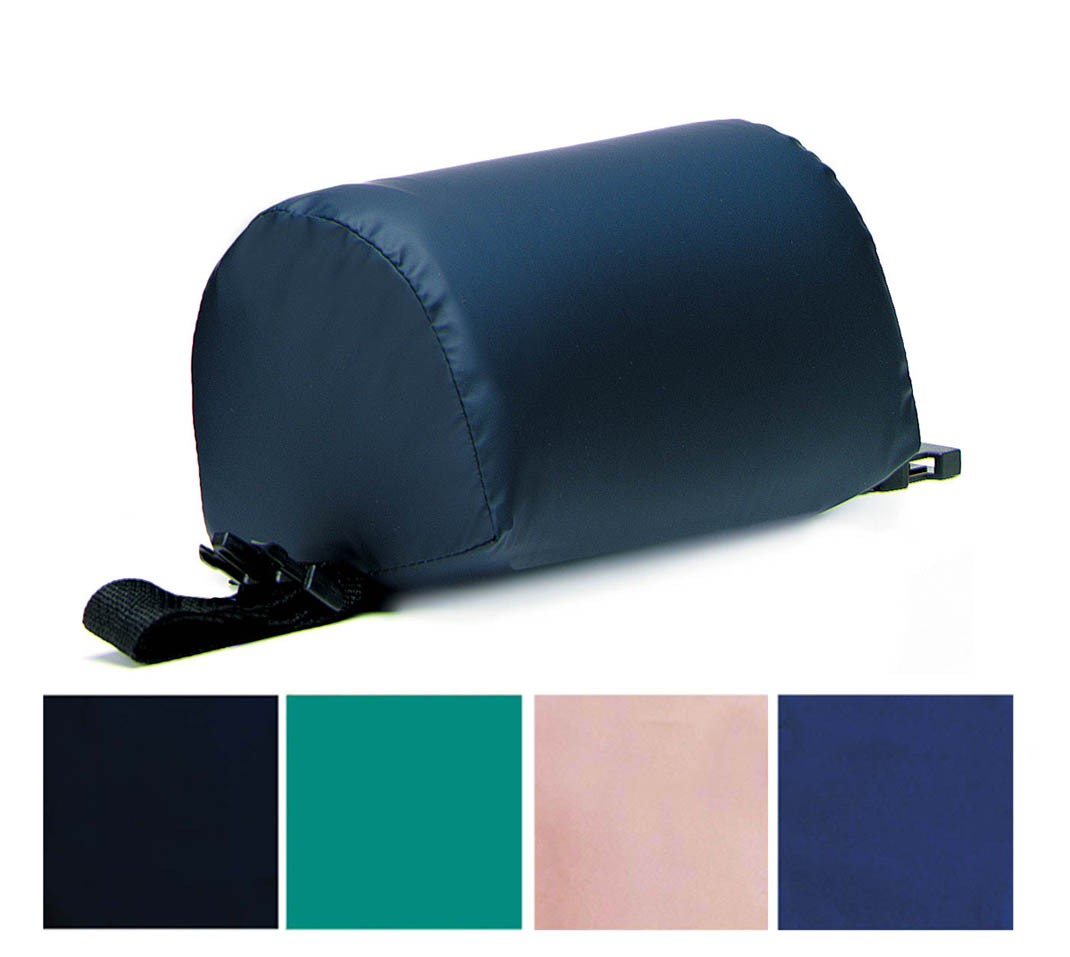 chair covers for headrest hanging home replacement cover blue chip dental