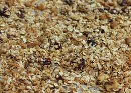 Recept-cruesli-oven-havermout