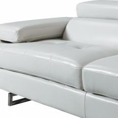 Oversized Chaise Lounge Chair Australia Desk Slipcovers Furniture Wa Western