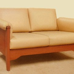 Burgundy Leather Sofa And Loveseat Wayfair Furniture Scandinavian Sofas & Loveseats, Southwestern Mission ...