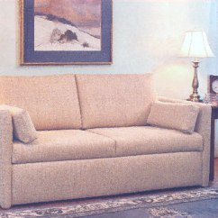Living Room Furniture Sofa Chair Modern Interior Pictures Or Contemporary Small Loveseat