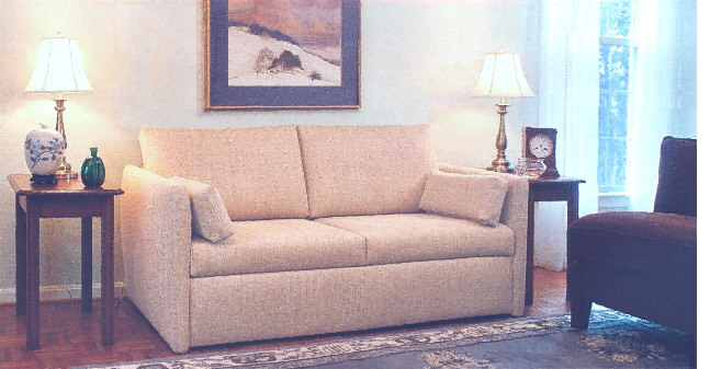 e saving sectional sofas european leather space small loveseats and sofa options living room