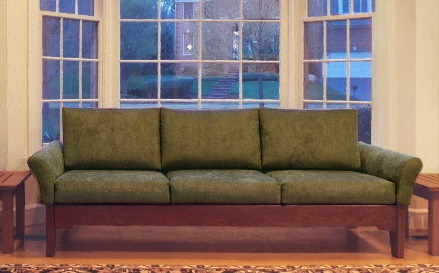 contemporary sofas and loveseats room board modern furniture couches wood sofa clean lined non bulky frame