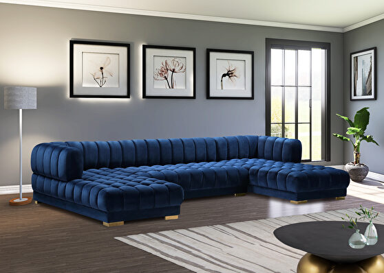 sectional sofas modern sectionals