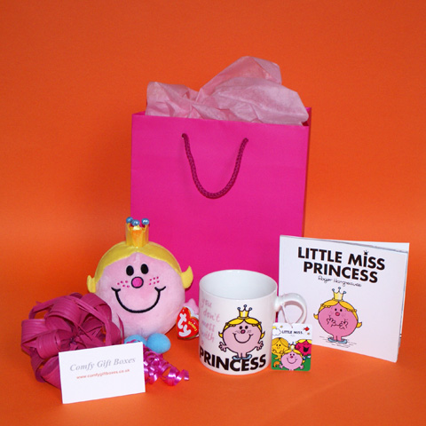 get well gifts for