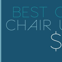 Desk Chair Under 100 Leather Baseball Glove Chairs Best Office The Ultimate Guide Comfy