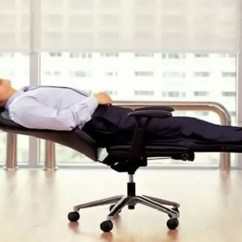 Office Chairs For People With Bad Backs Cool Swing Your Room Why A Good Chair Prevents Stress On Body