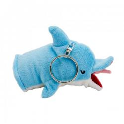 Factory Entertainment - Archer Pam's Dolphin Keychain 2015 Convention Exclusive