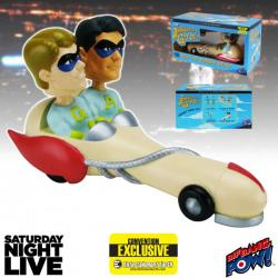 Saturday Night Live The Ambiguously Gay Duo Car Bobble Head—Convention Exclusive